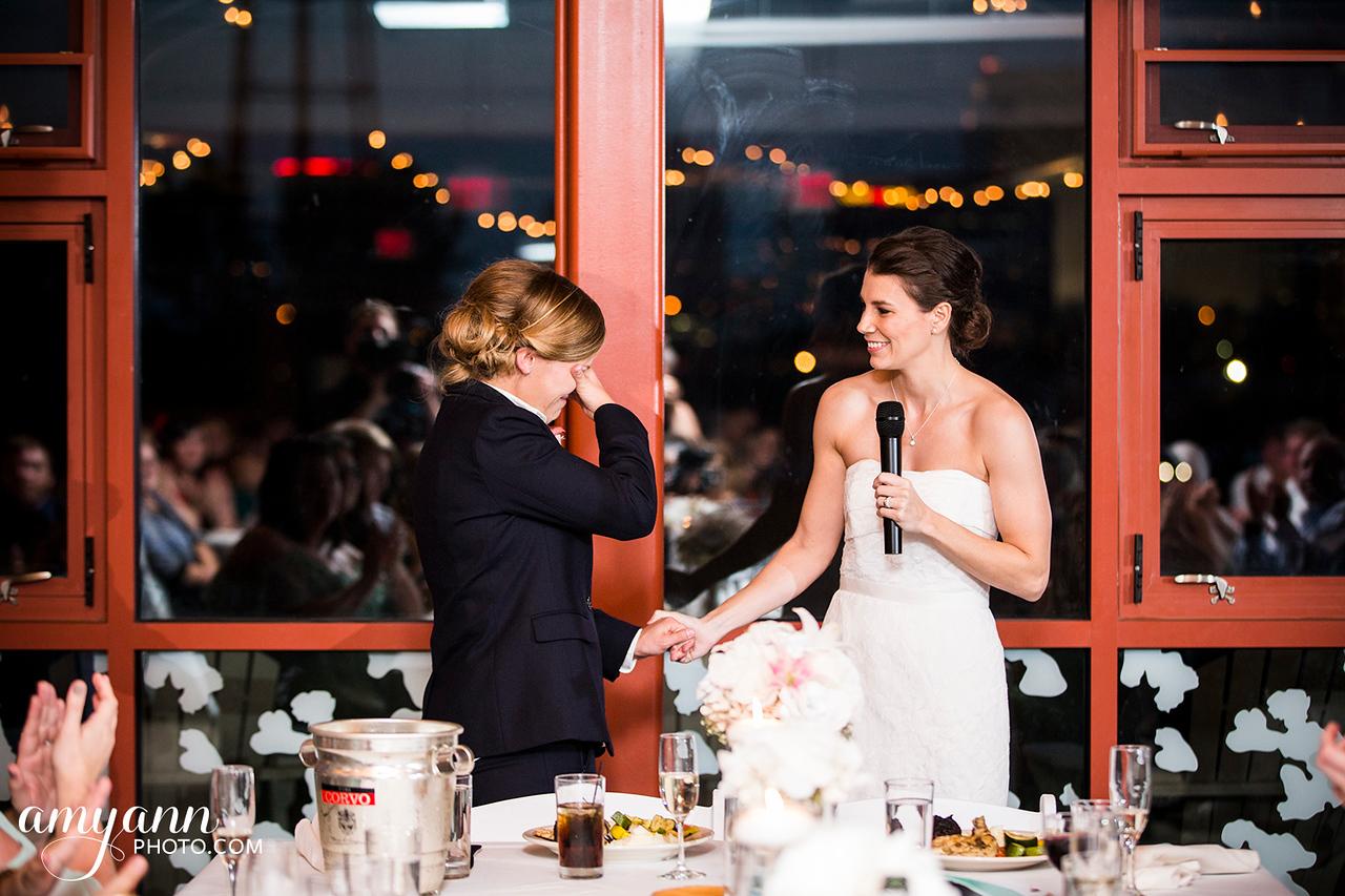 jennaashley_weddingblog82