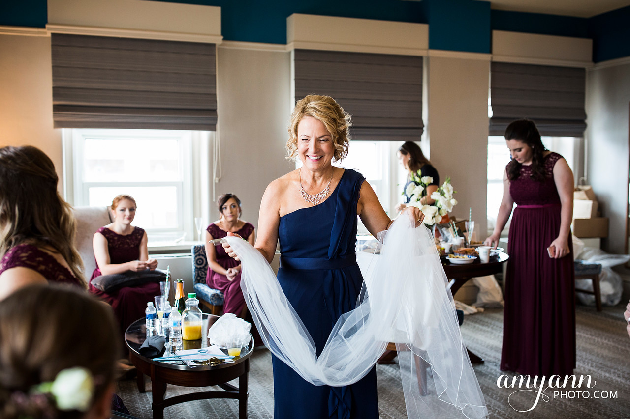 michellenate_weddingblog009