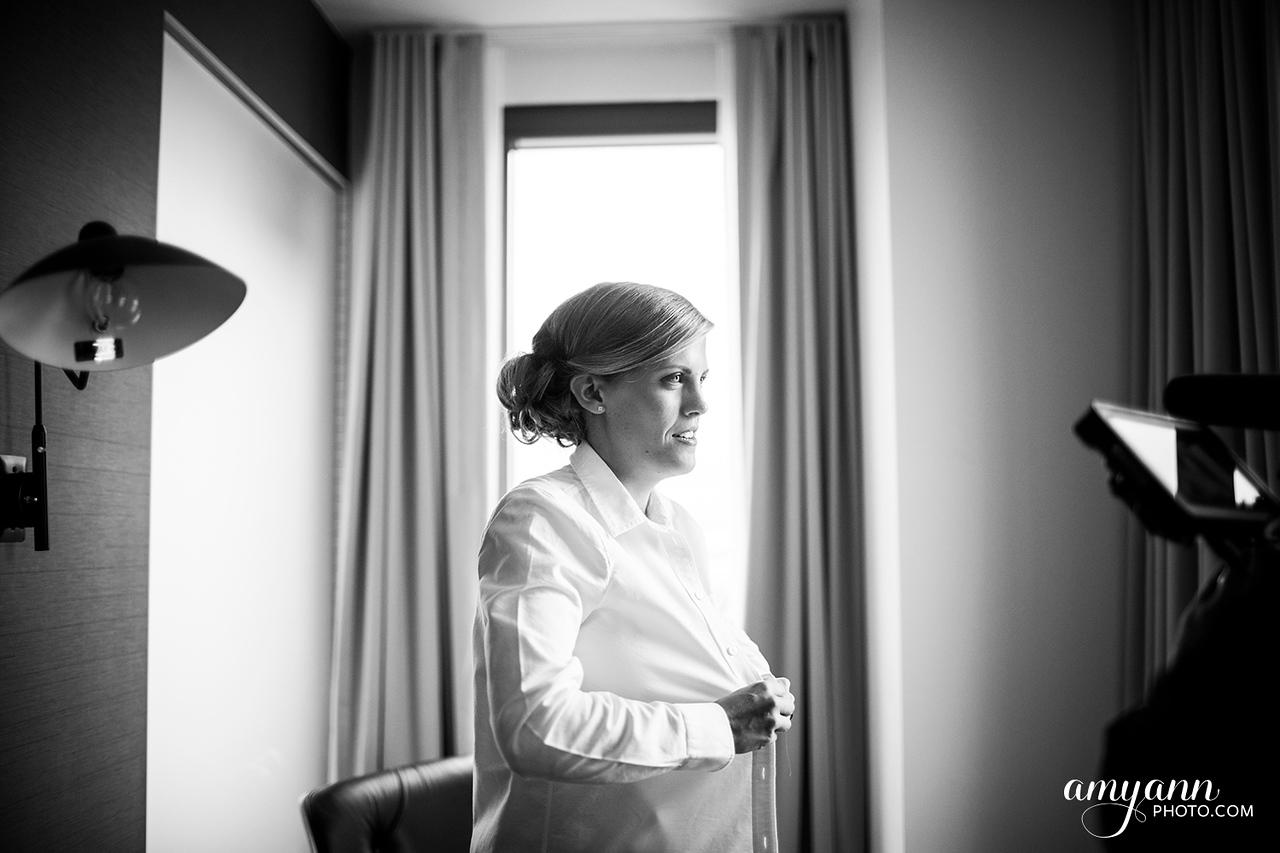 jennaashley_weddingblog08