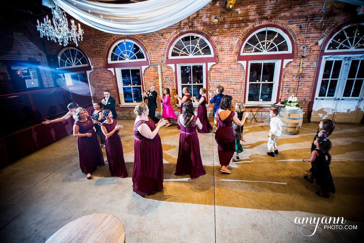 michellenate_weddingblog086