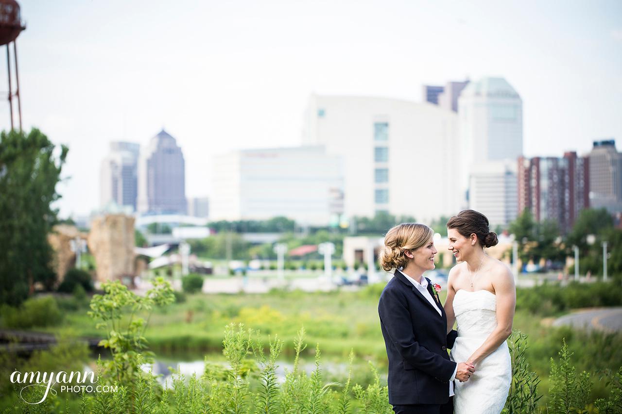 jennaashley_weddingblog70