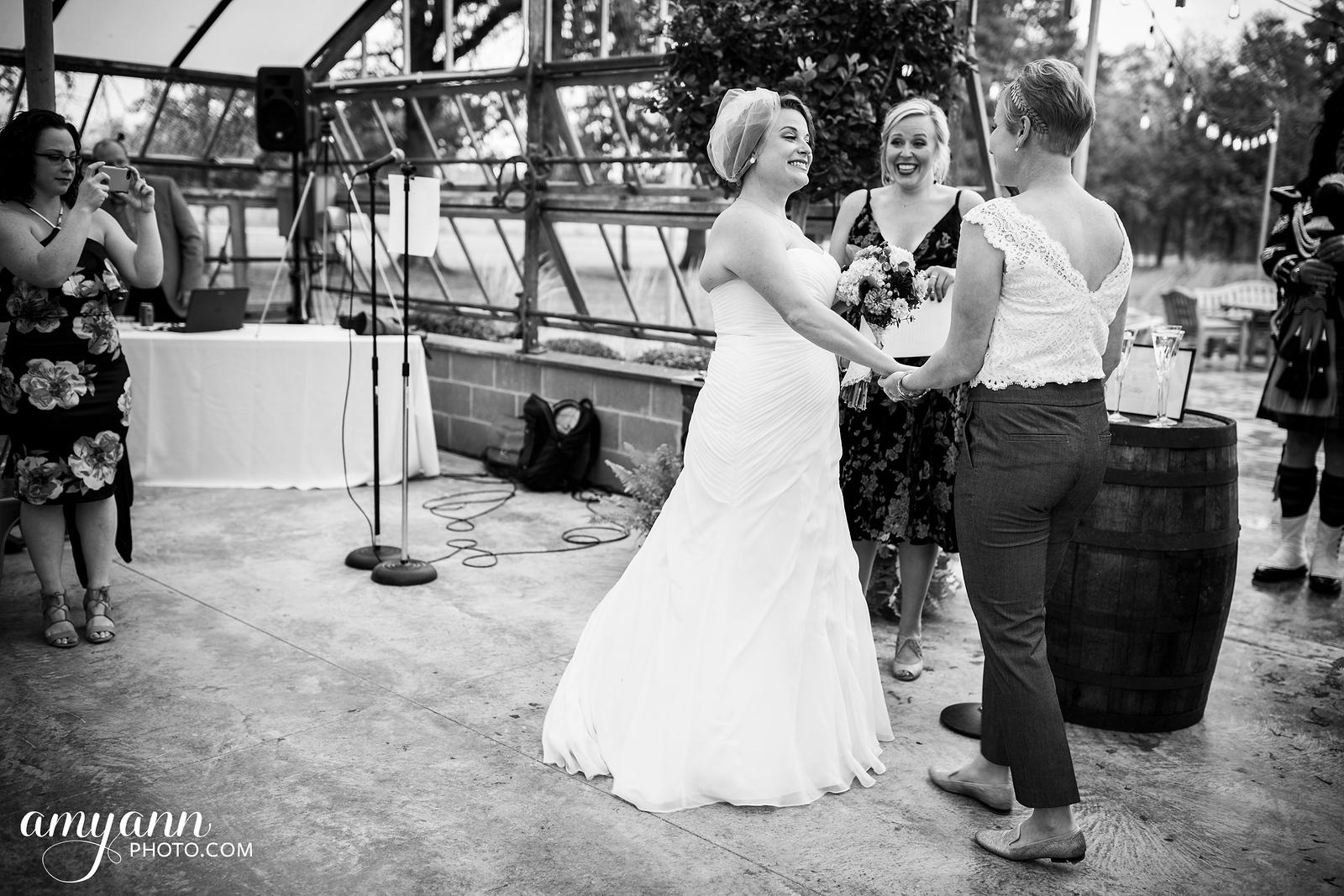 lindyangie_weddingblog49