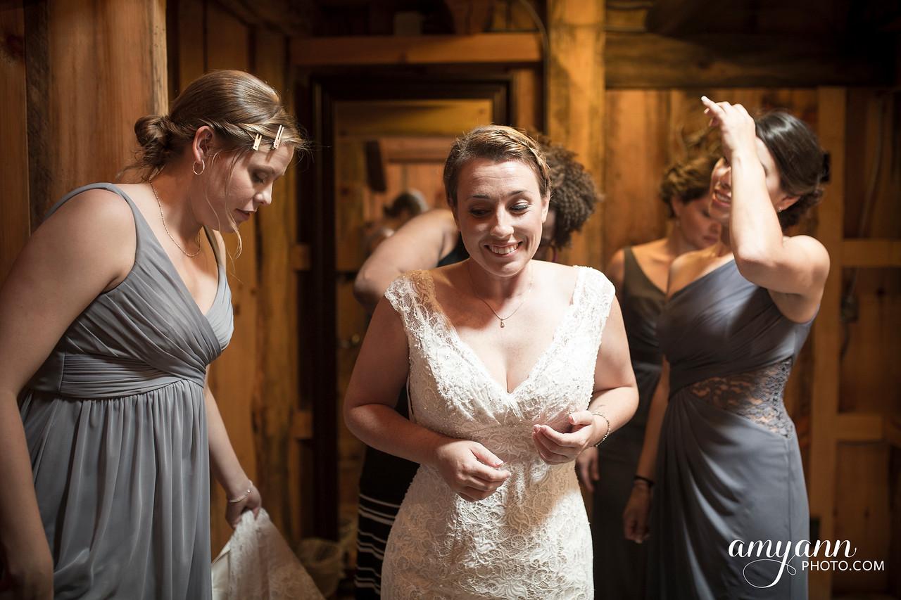 kellisarah_weddingblog07