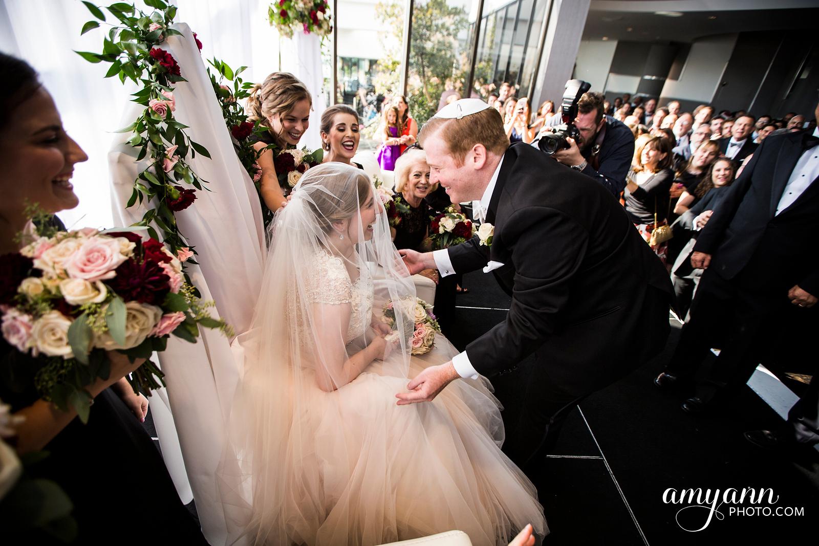 samanthabarry_weddingblog057