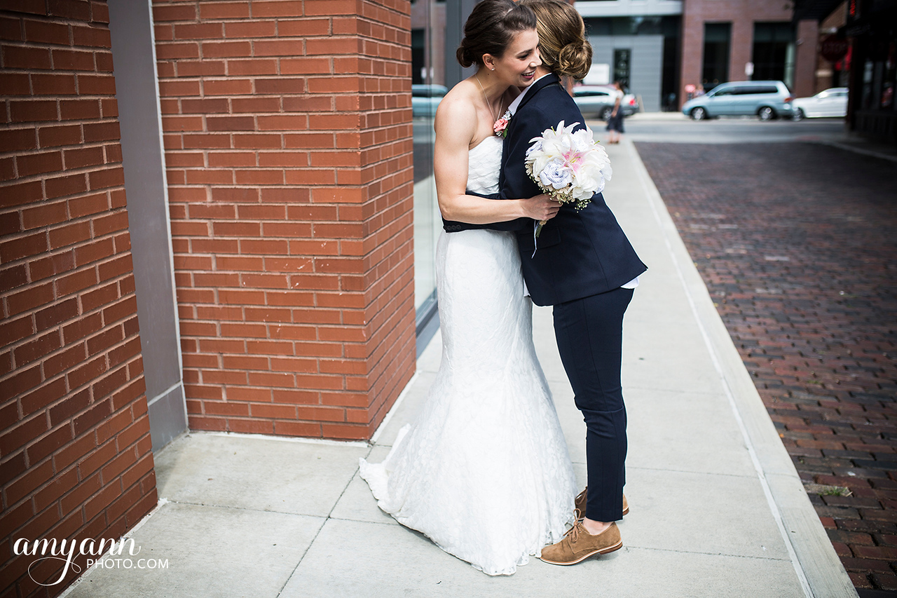jennaashley_weddingblog19