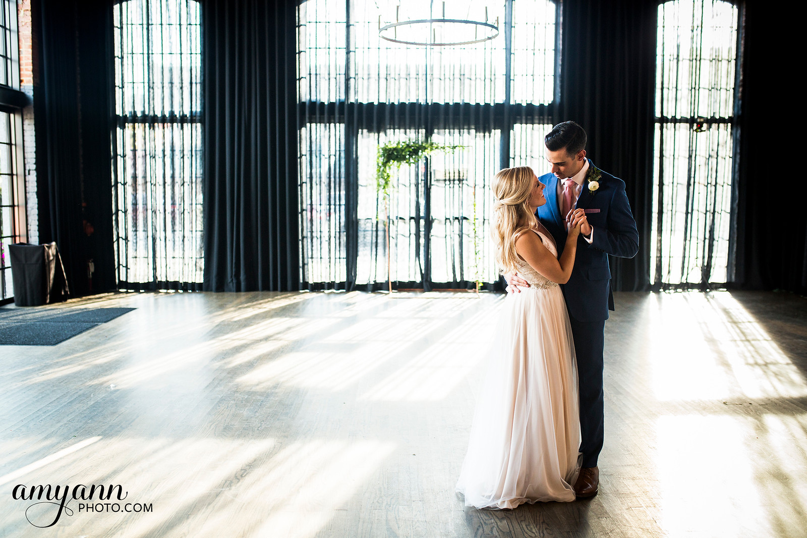 laurennick_weddingblog0050