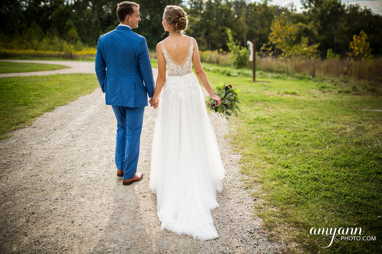 mariahchris_weddingblog047