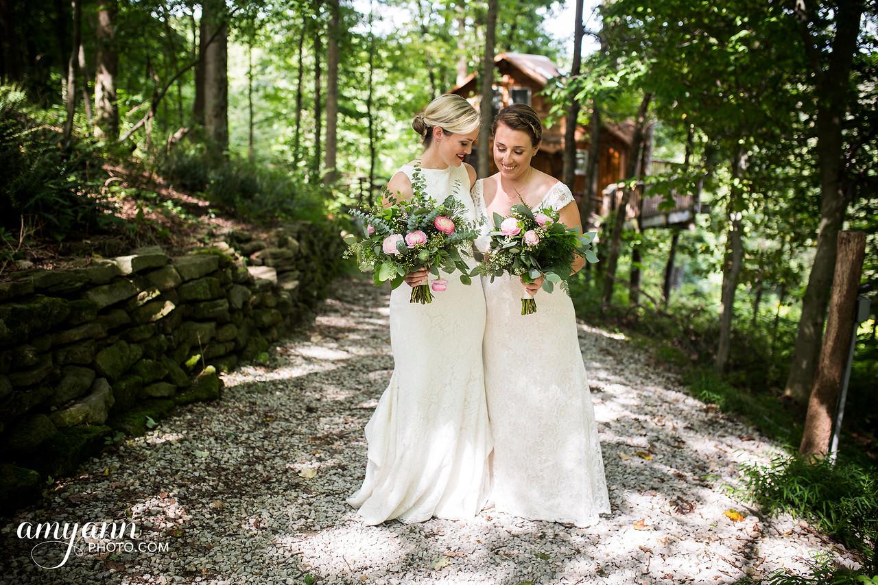 kellisarah_weddingblog18