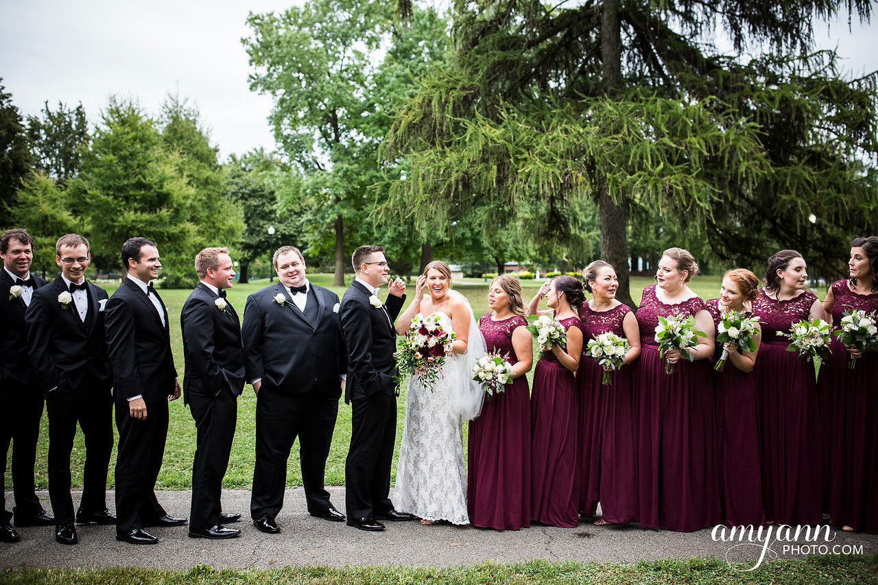 michellenate_weddingblog048