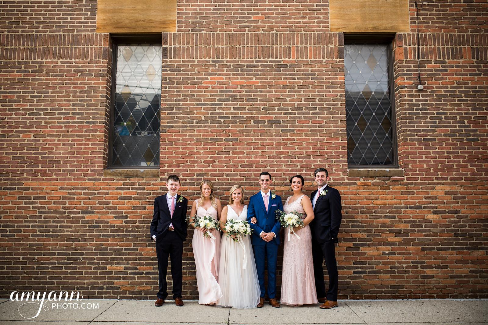 laurennick_weddingblog0026