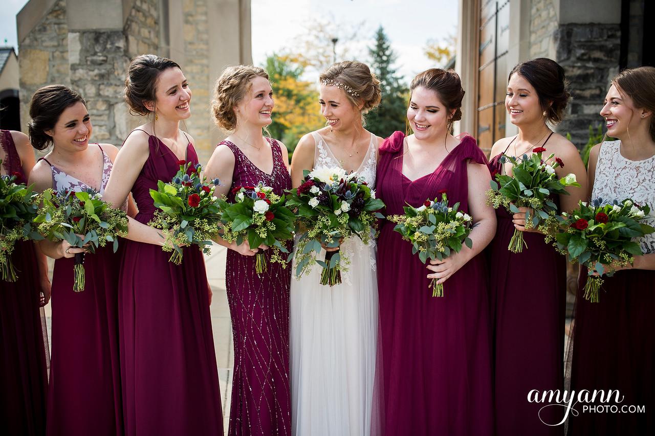 mariahchris_weddingblog030