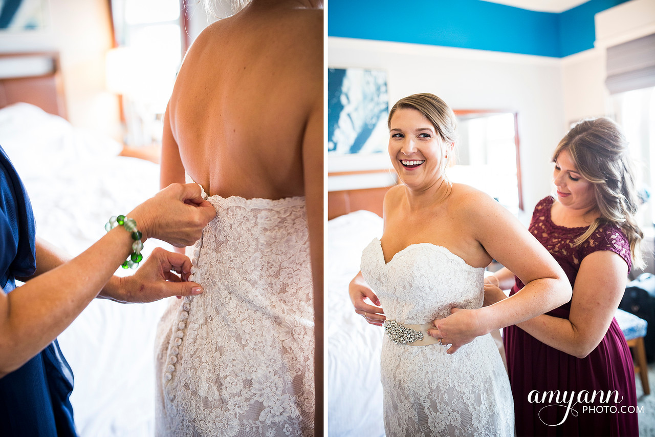 michellenate_weddingblog010