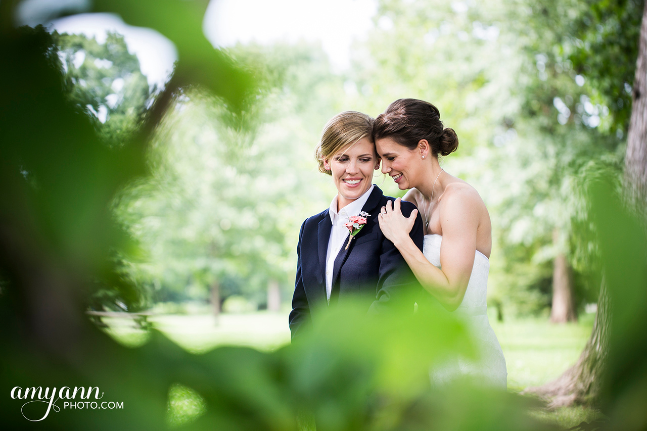 jennaashley_weddingblog38
