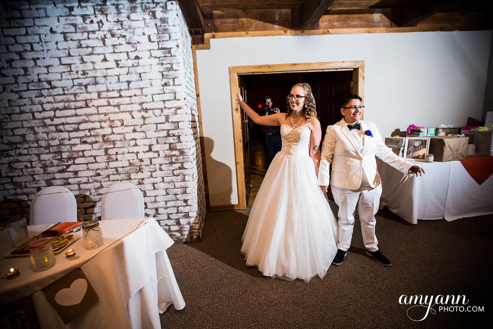 michellepri_weddingblog56