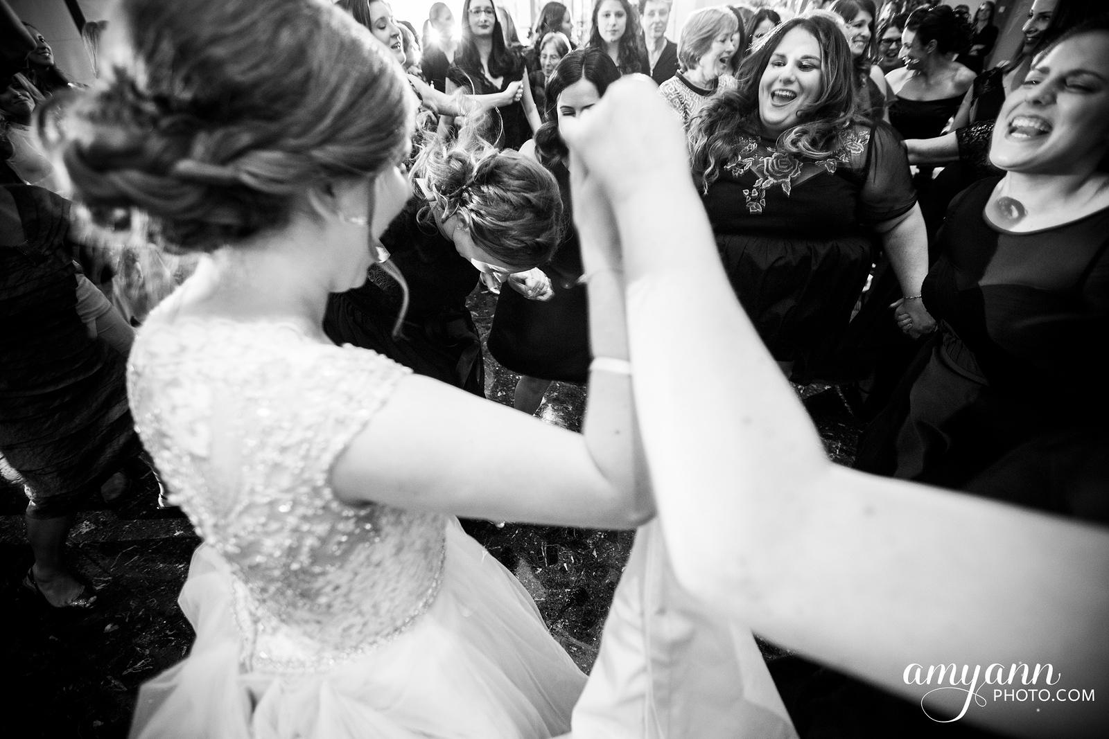 samanthabarry_weddingblog099