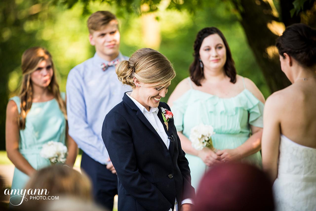 jennaashley_weddingblog61