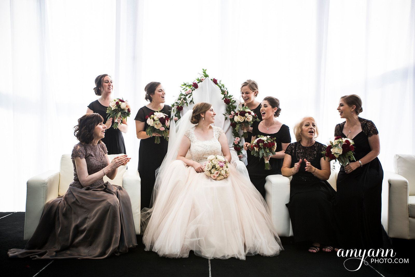 samanthabarry_weddingblog035