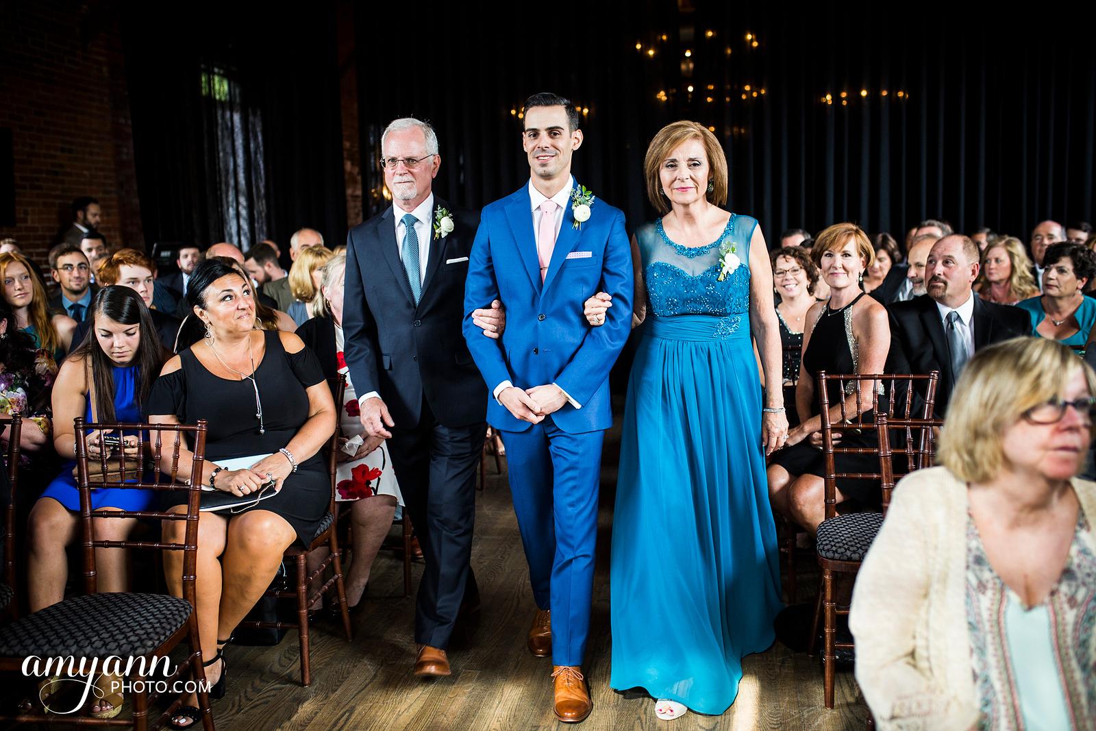 laurennick_weddingblog0015