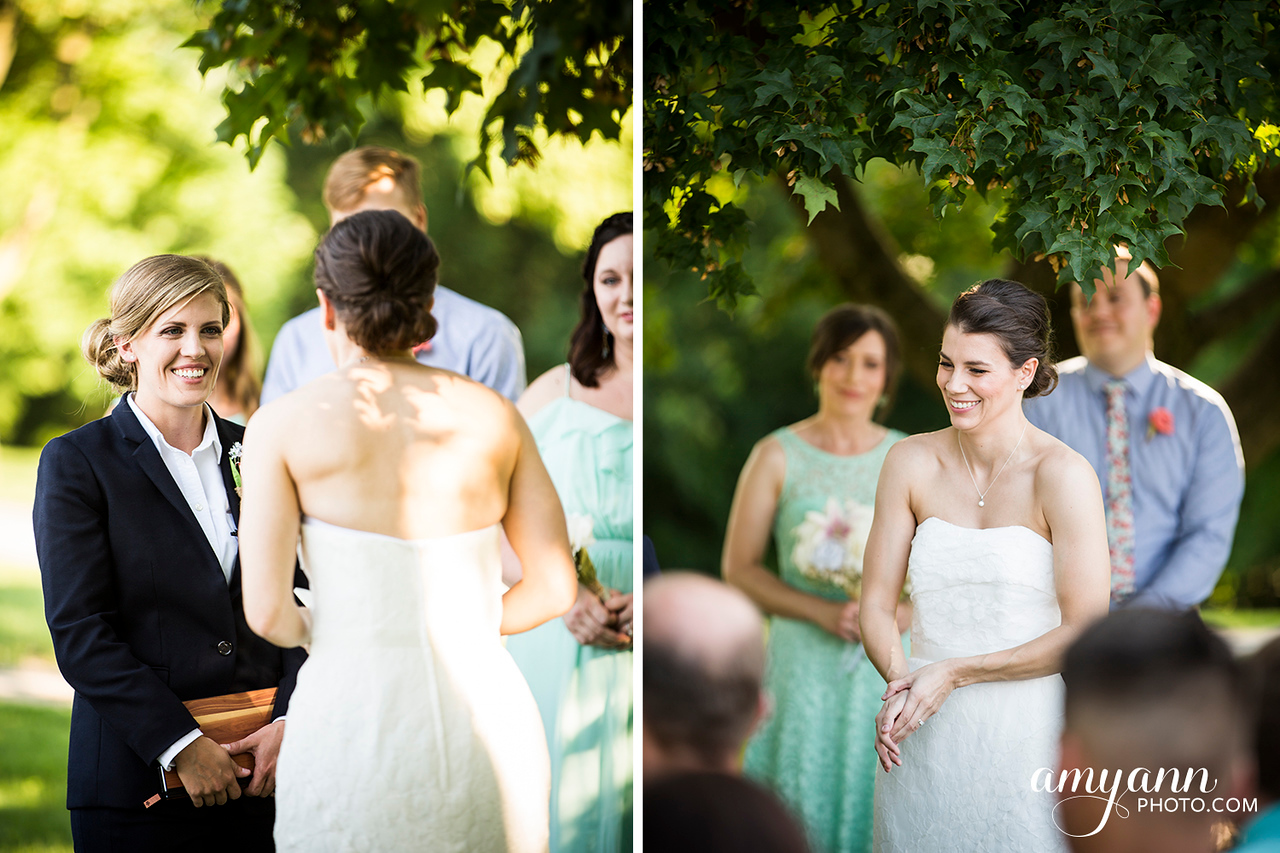 jennaashley_weddingblog58
