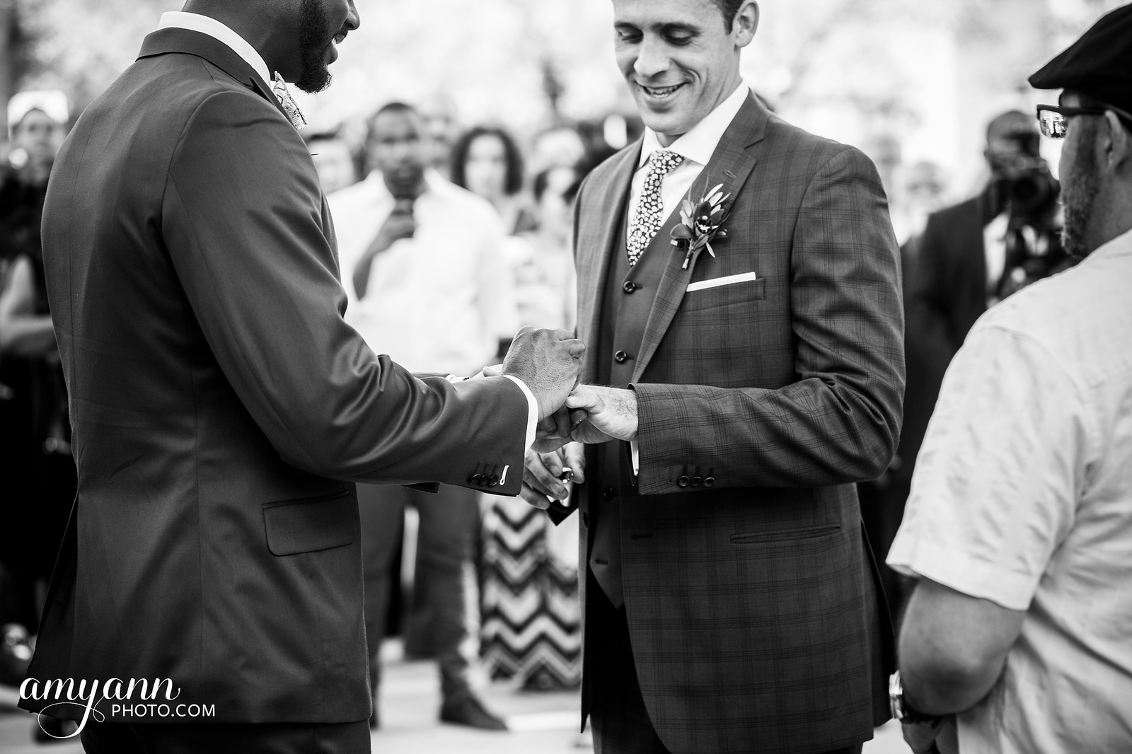 brandonjoseph_weddingblog034