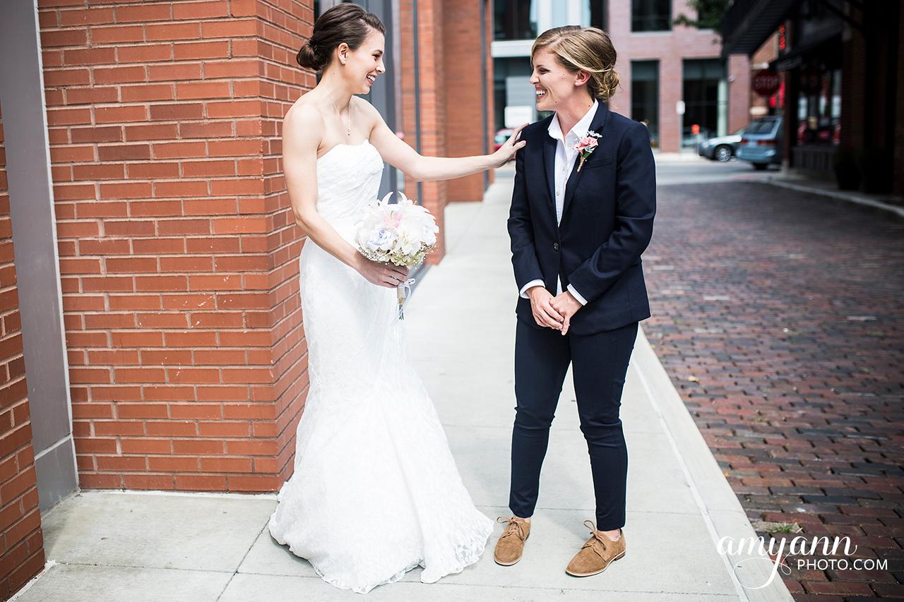 jennaashley_weddingblog18