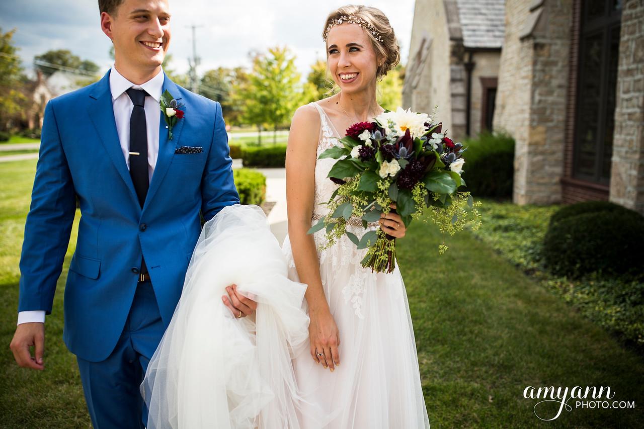 mariahchris_weddingblog040