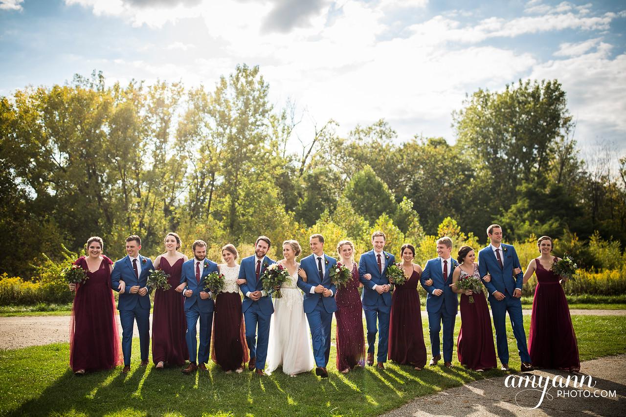 mariahchris_weddingblog053