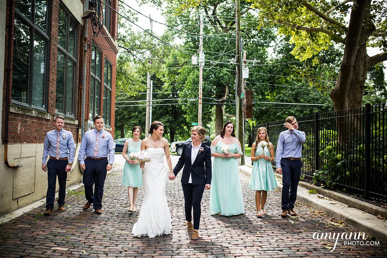 jennaashley_weddingblog28