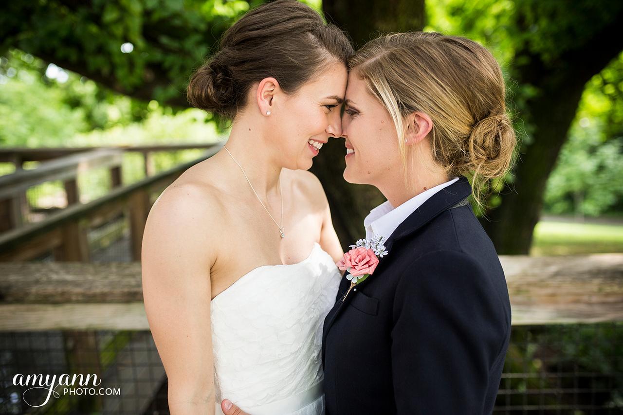 jennaashley_weddingblog49