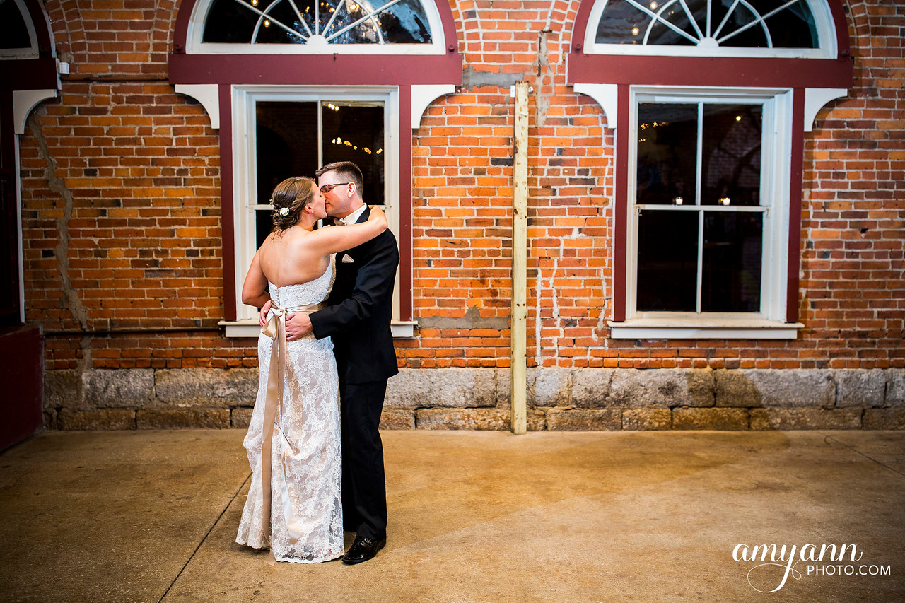 michellenate_weddingblog095
