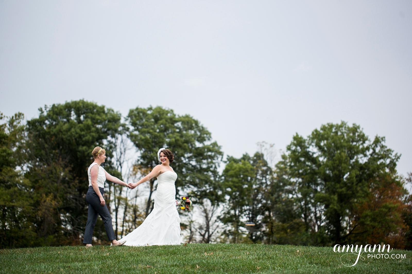 lindyangie_weddingblog41