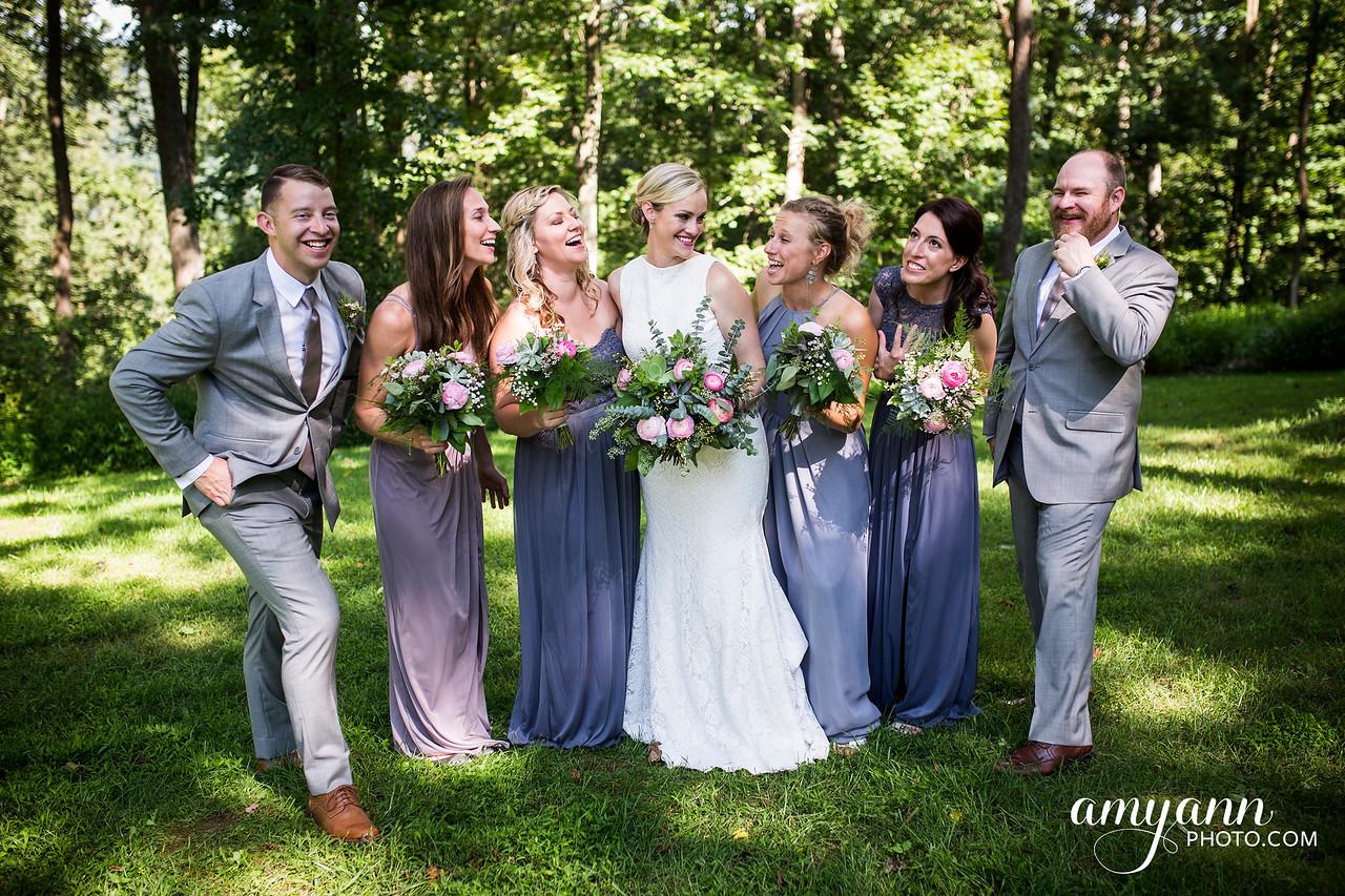 kellisarah_weddingblog31