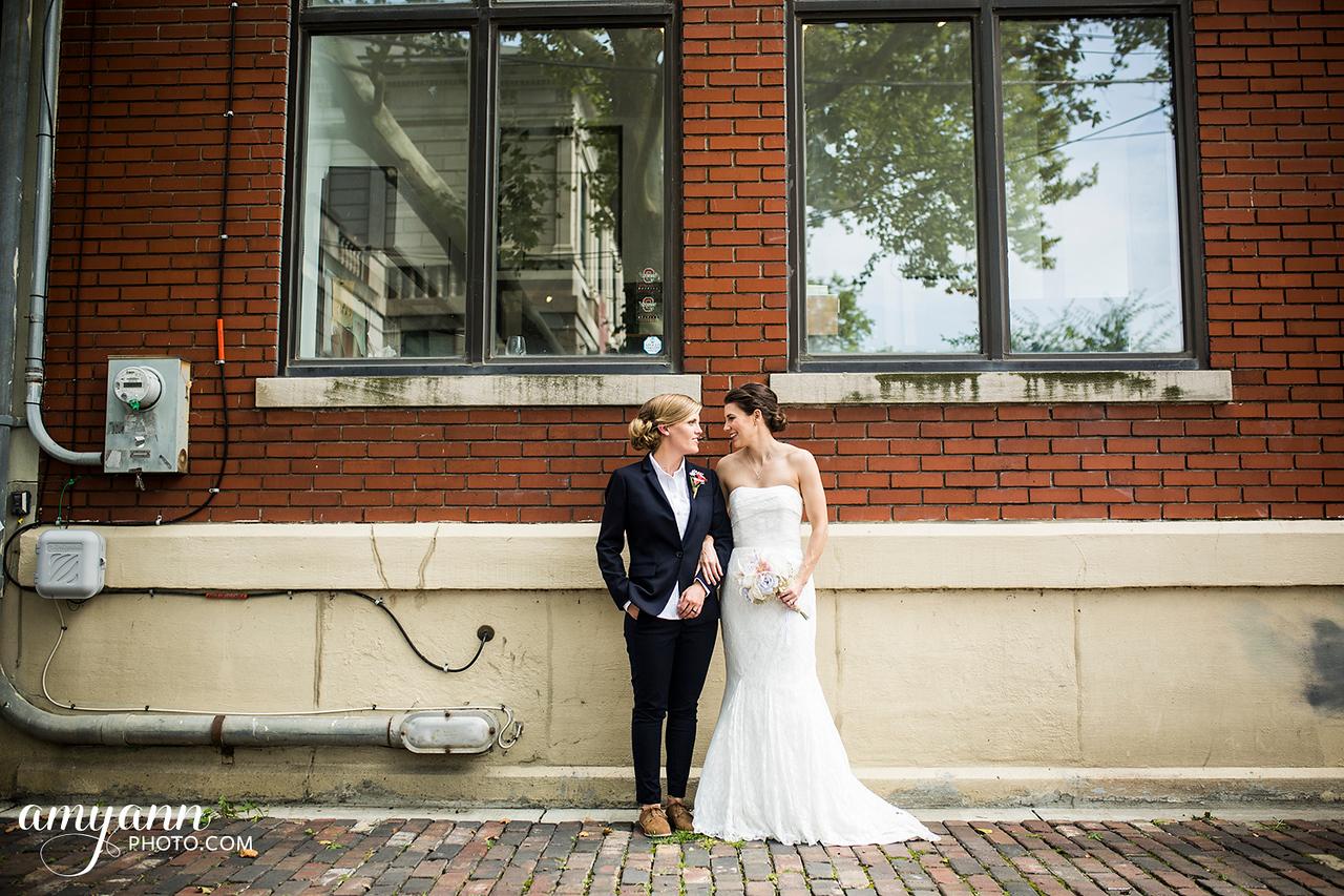 jennaashley_weddingblog30