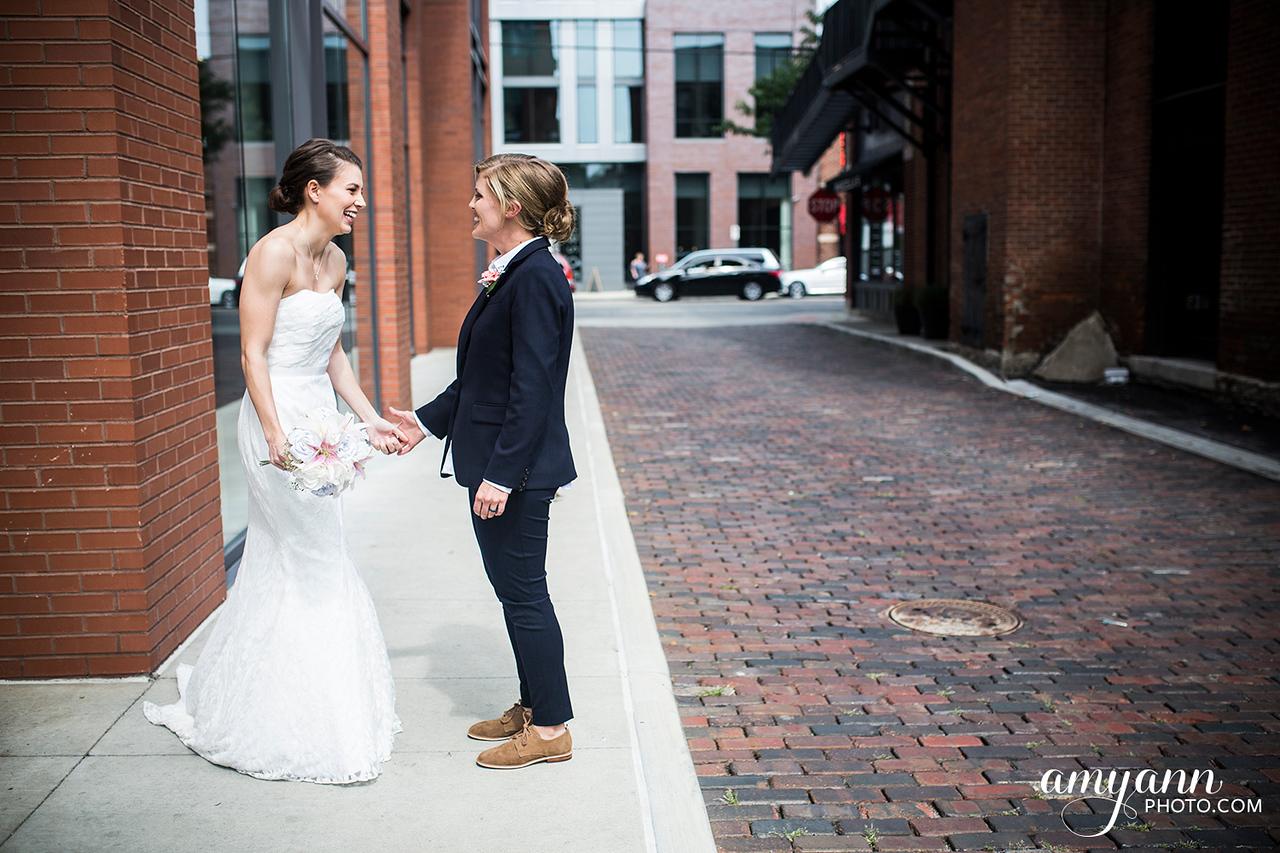 jennaashley_weddingblog20