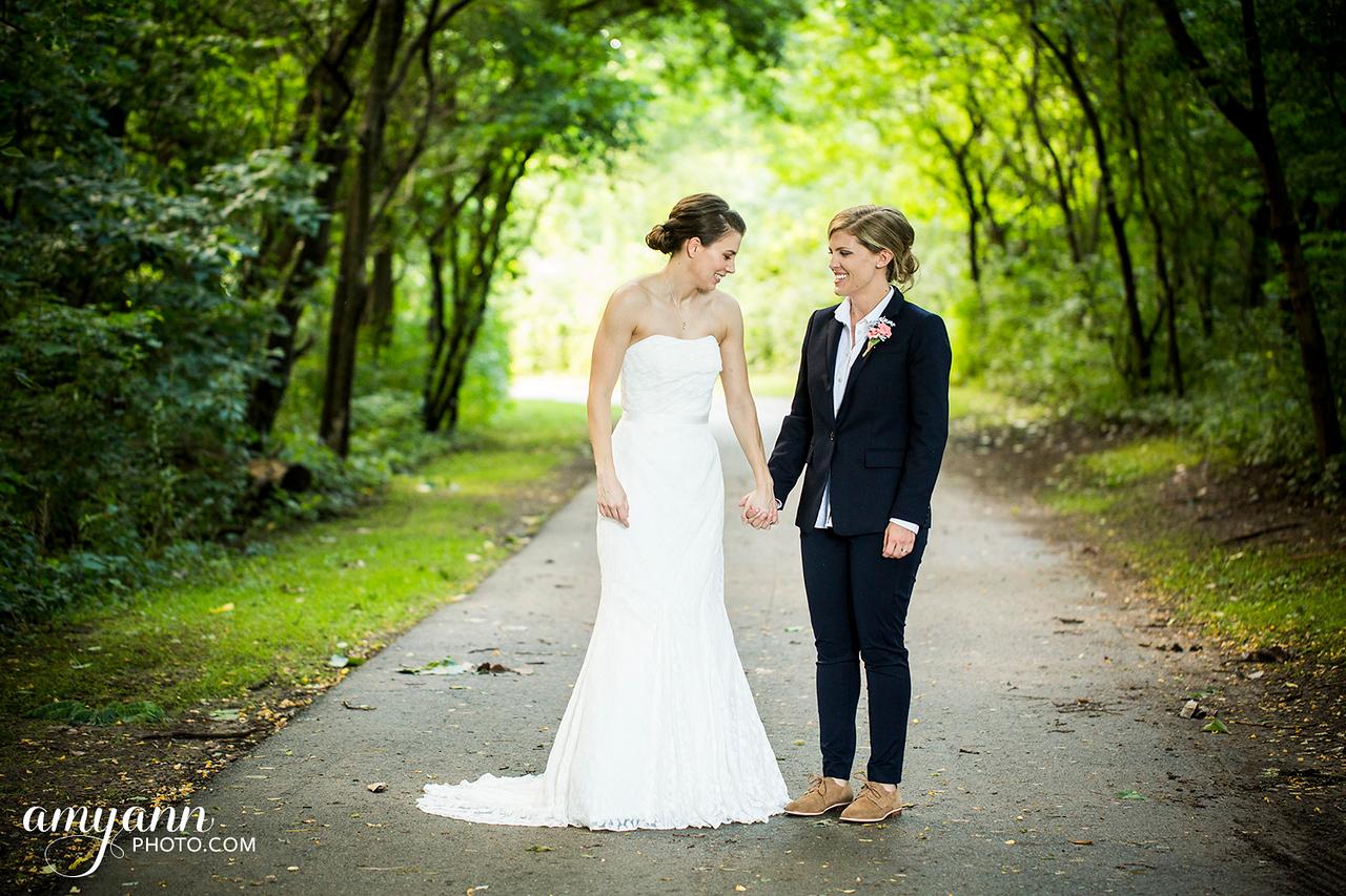 jennaashley_weddingblog68