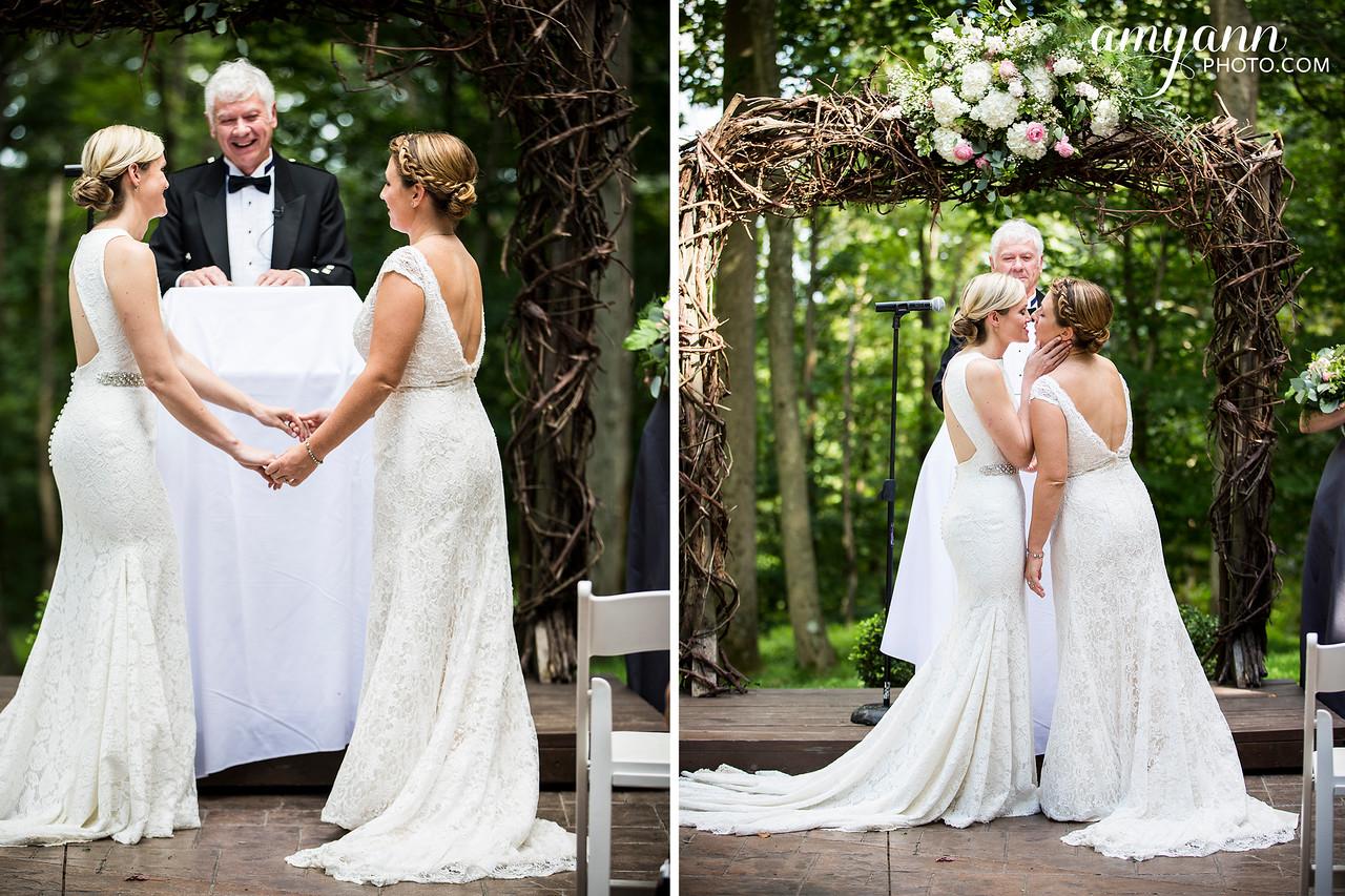 kellisarah_weddingblog47
