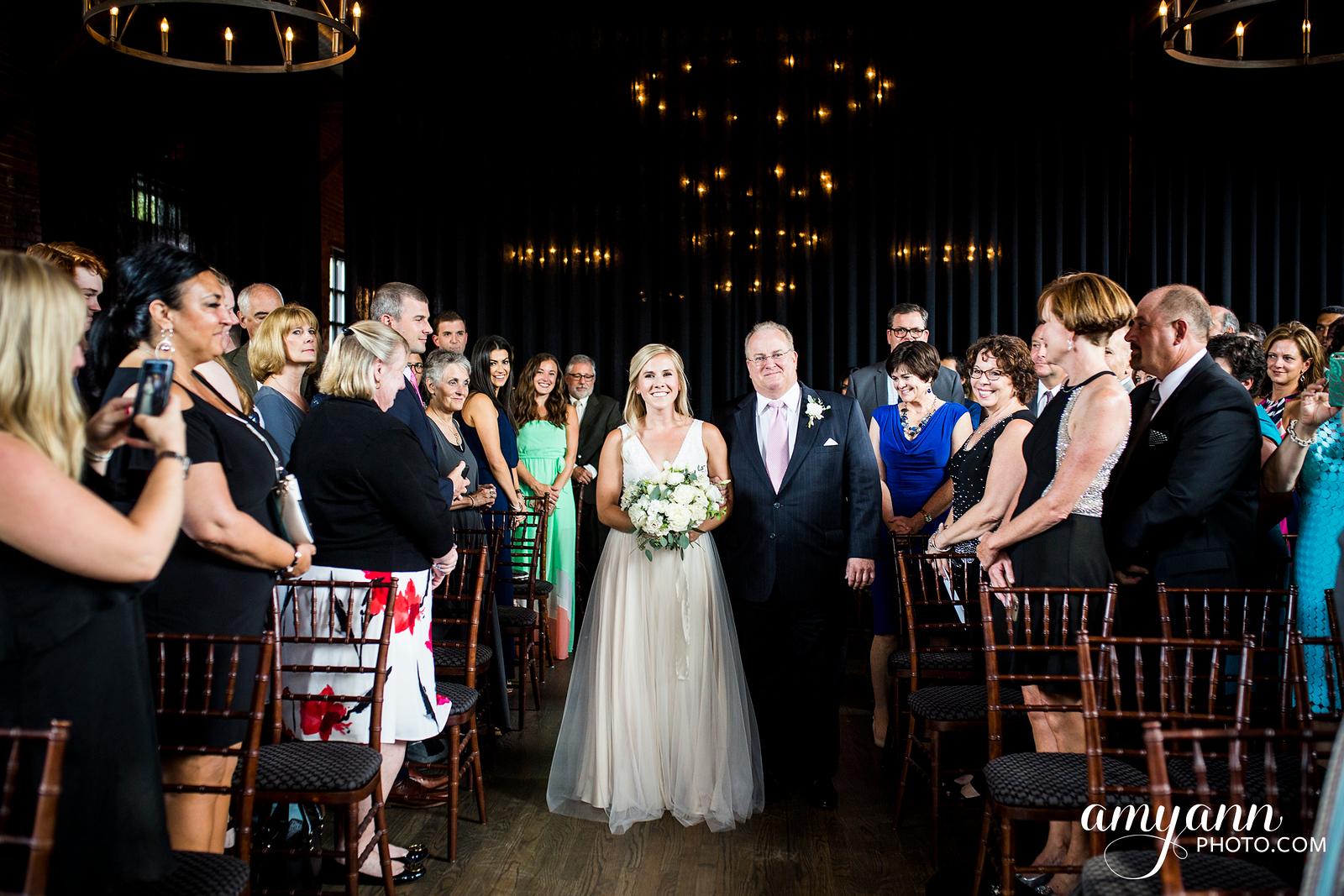 laurennick_weddingblog0017