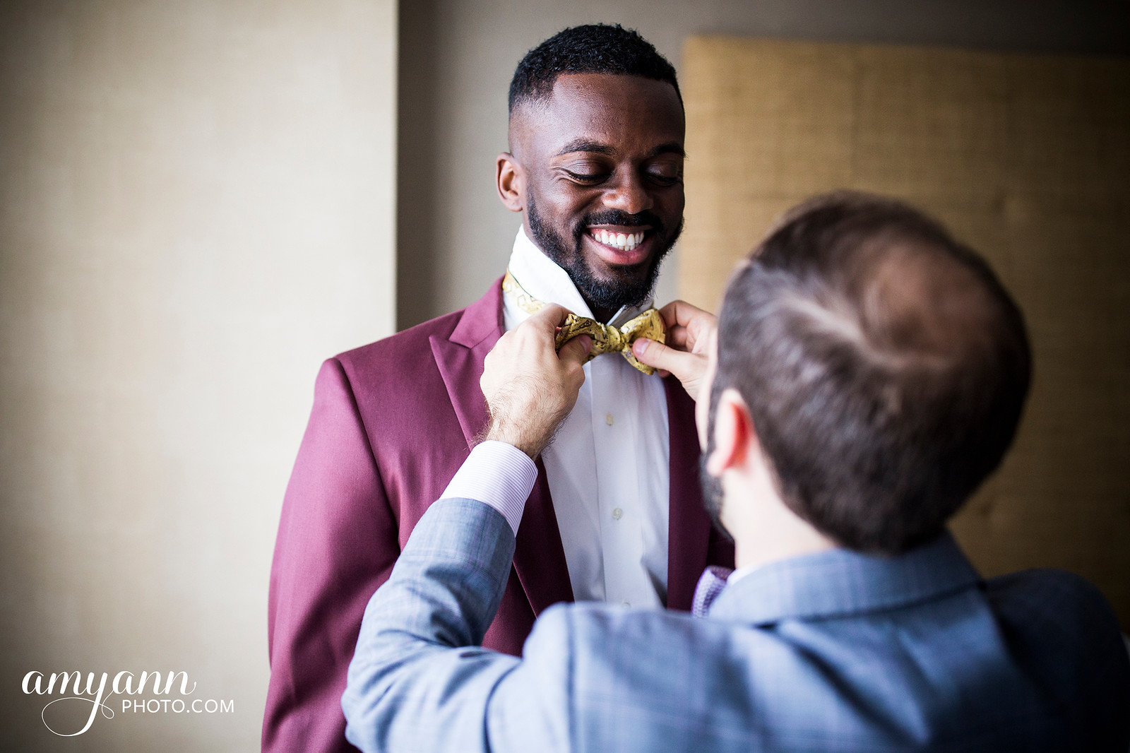 brandonjoseph_weddingblog017