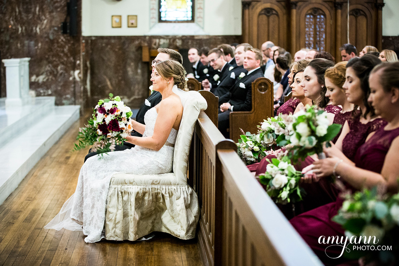 michellenate_weddingblog029