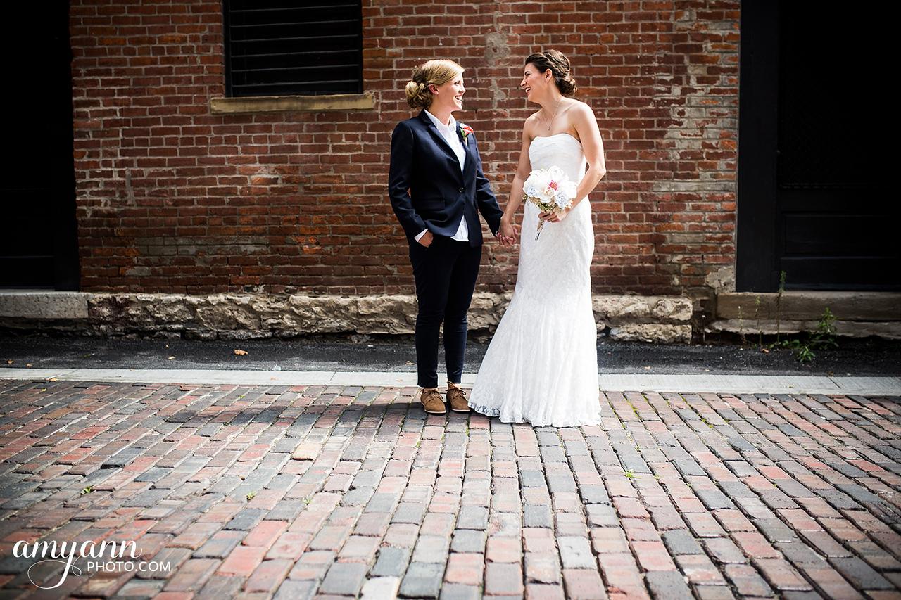 jennaashley_weddingblog25