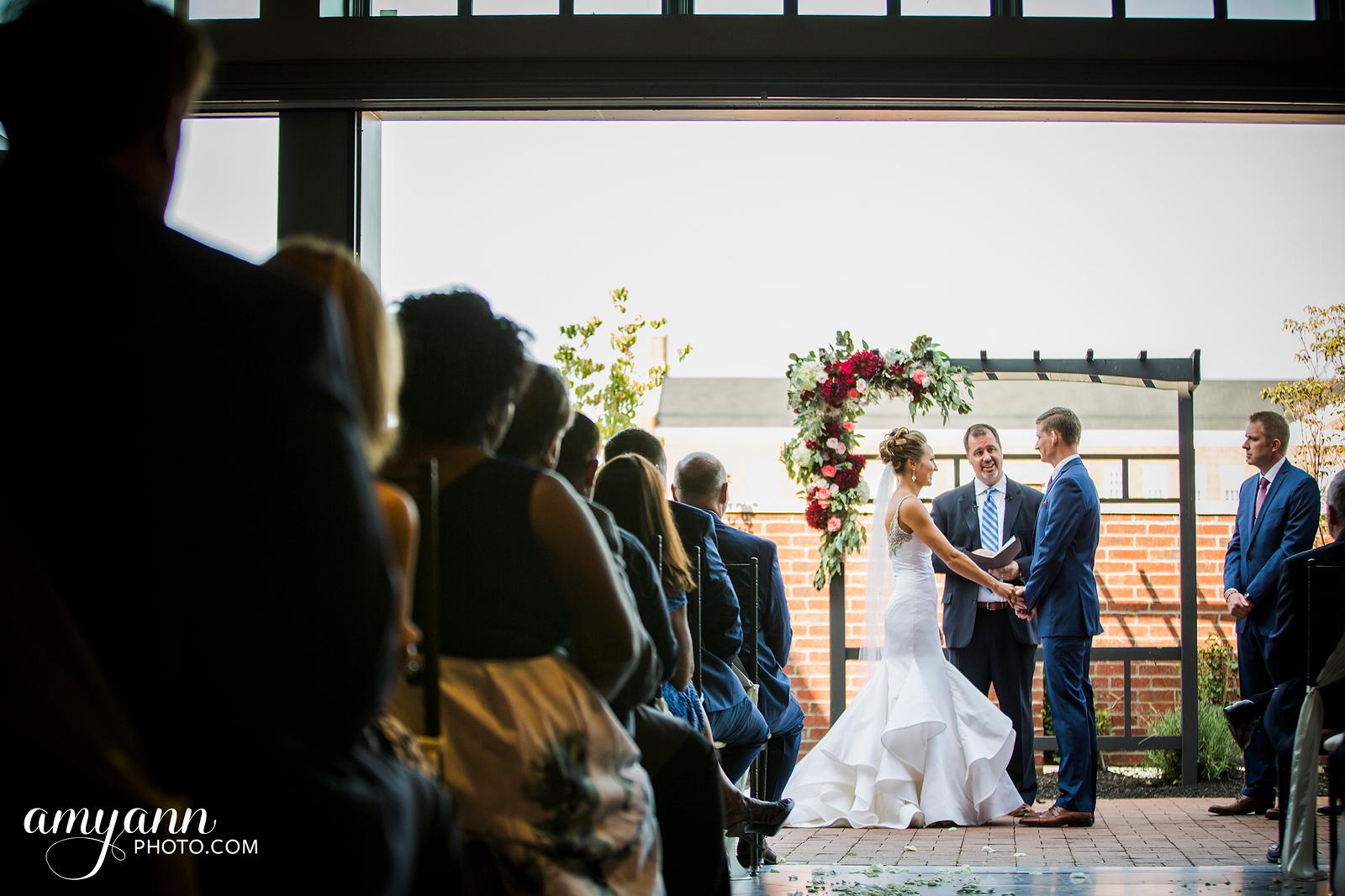 shannarob_weddingblog035