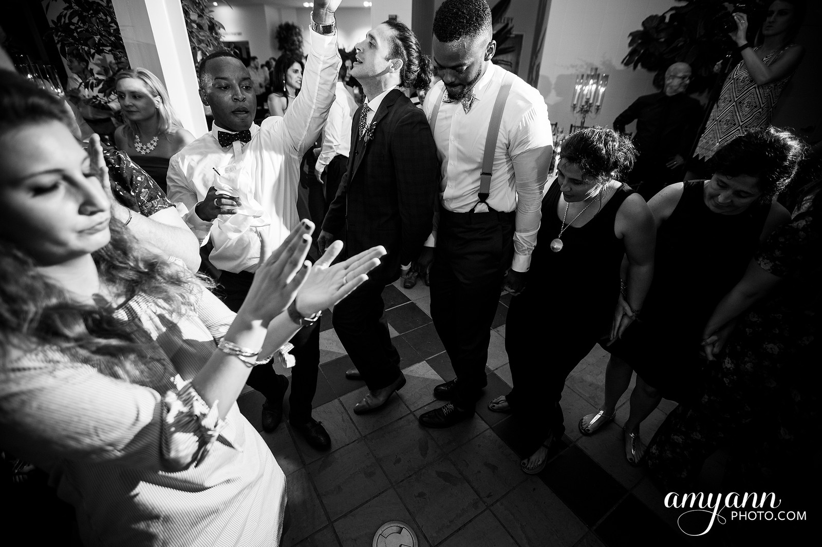 brandonjoseph_weddingblog095