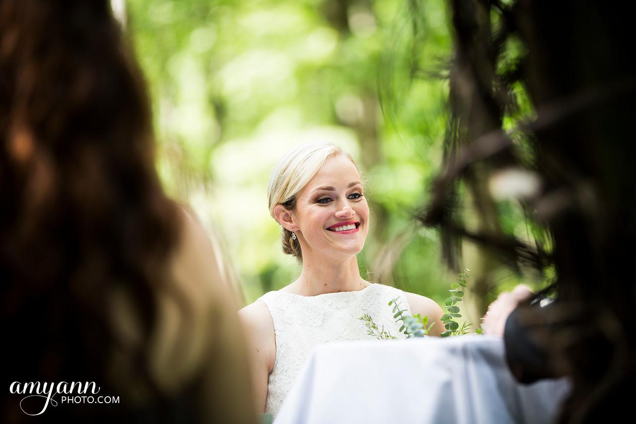 kellisarah_weddingblog38