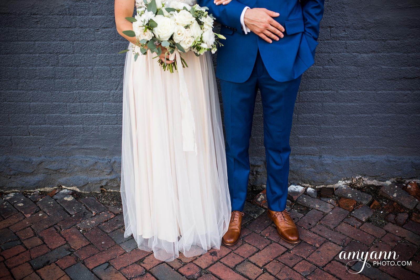 laurennick_weddingblog0030