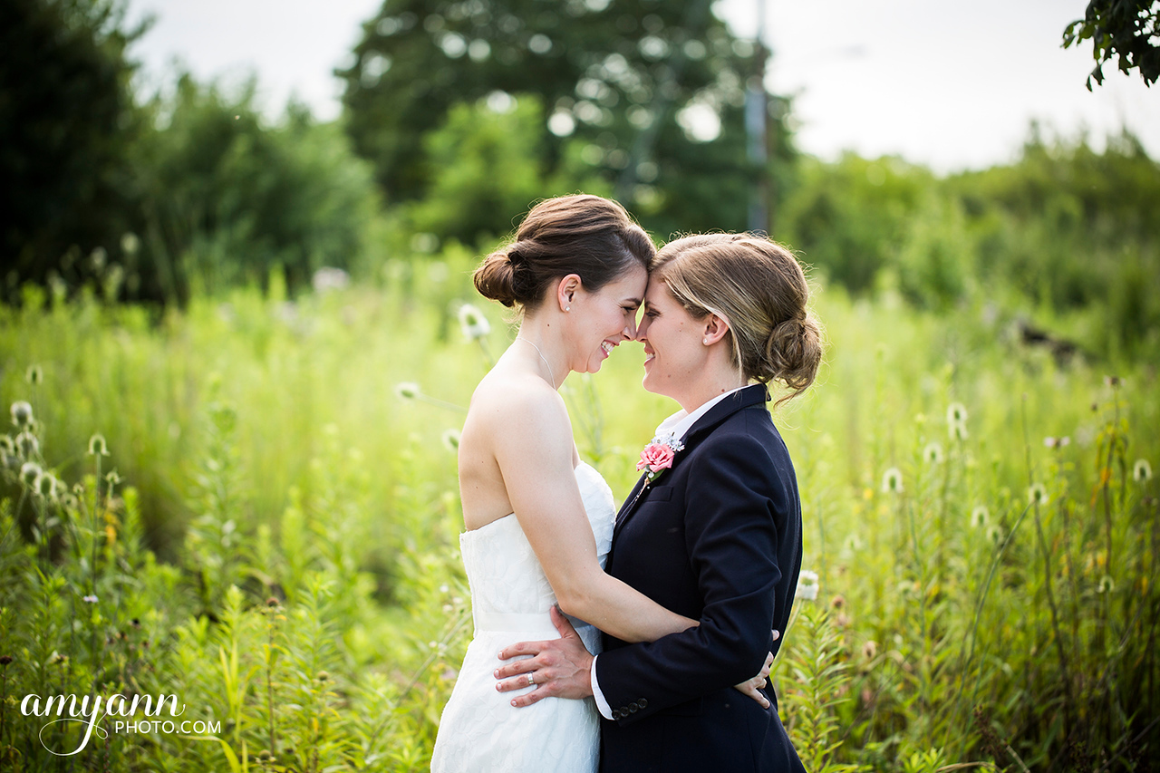 jennaashley_weddingblog71