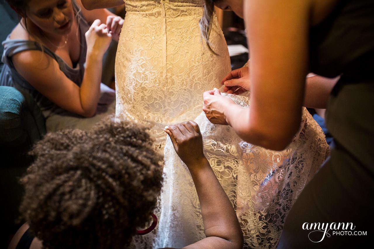 kellisarah_weddingblog10