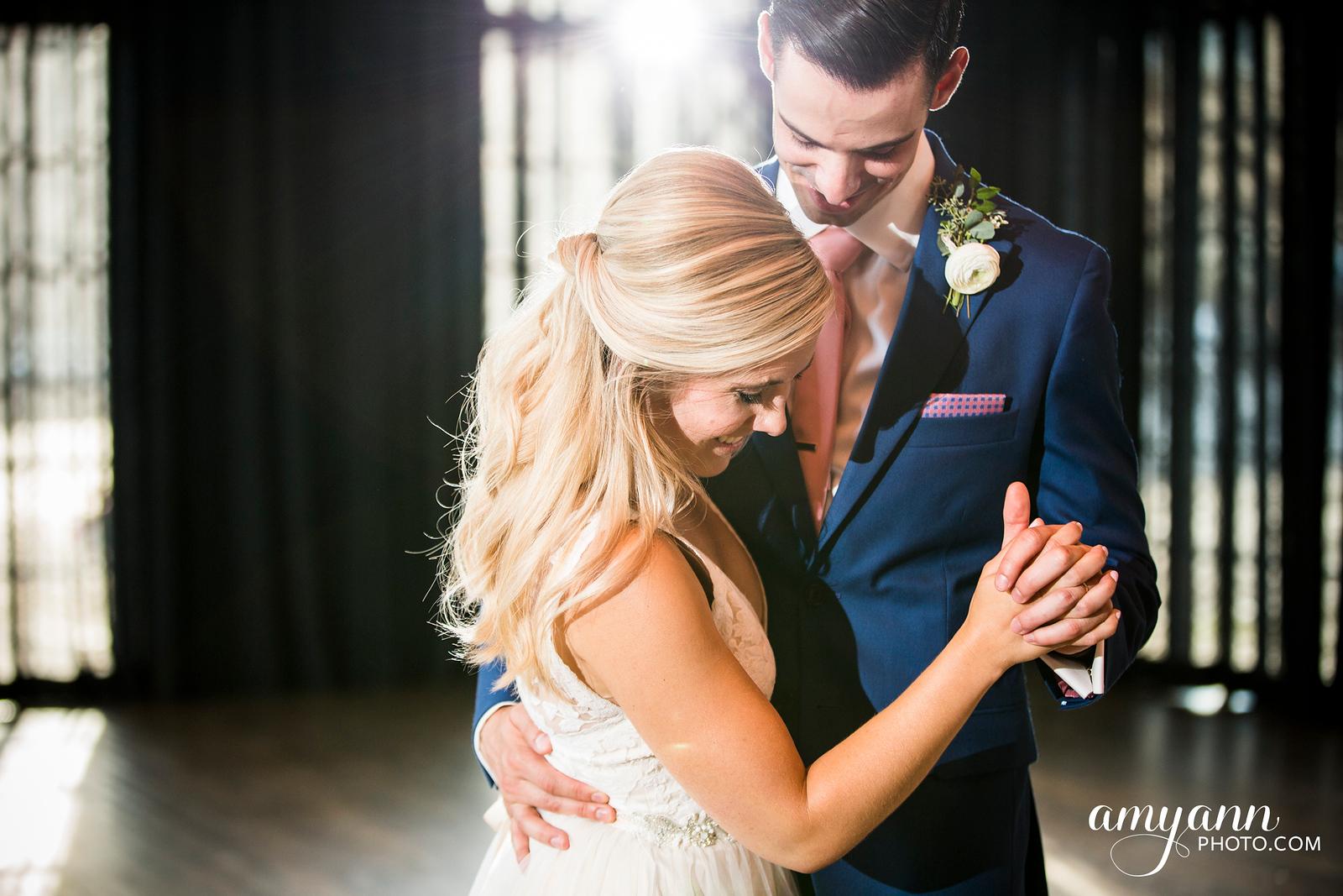 laurennick_weddingblog0051
