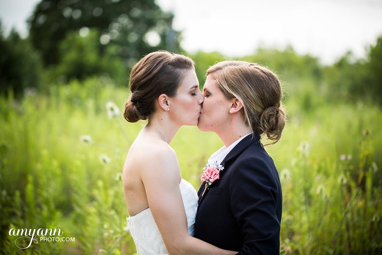 jennaashley_weddingblog72