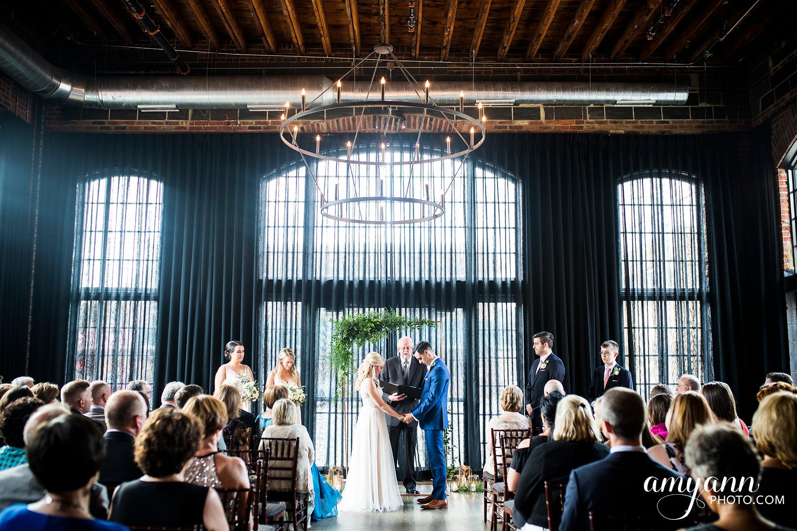 laurennick_weddingblog0018