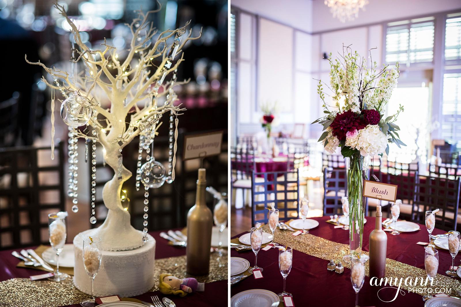 shannarob_weddingblog067